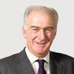 Paul Selway Swift - Chairman